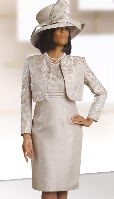 23 Best Church Suits Images On Pinterest Church Dresses