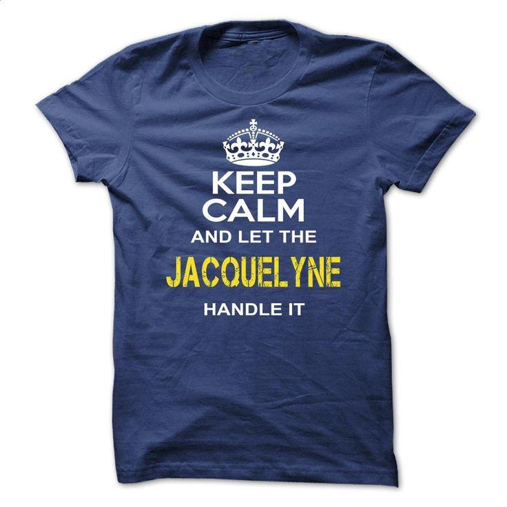 JACQUELYNE T Shirts, Hoodies, Sweatshirts - #mens hoodie #t shirt ideas. ORDER…