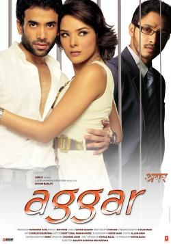 http://www.clickoncart.com/Aggar-DVD Aggar - DVD Buy Online Aggar - DVD. 100% Original Company Genuine Item. Buy new release Hindi Movie dvd,Buy original Movies dvd, Audio Cds, Devotional Cds, Blu ray disc