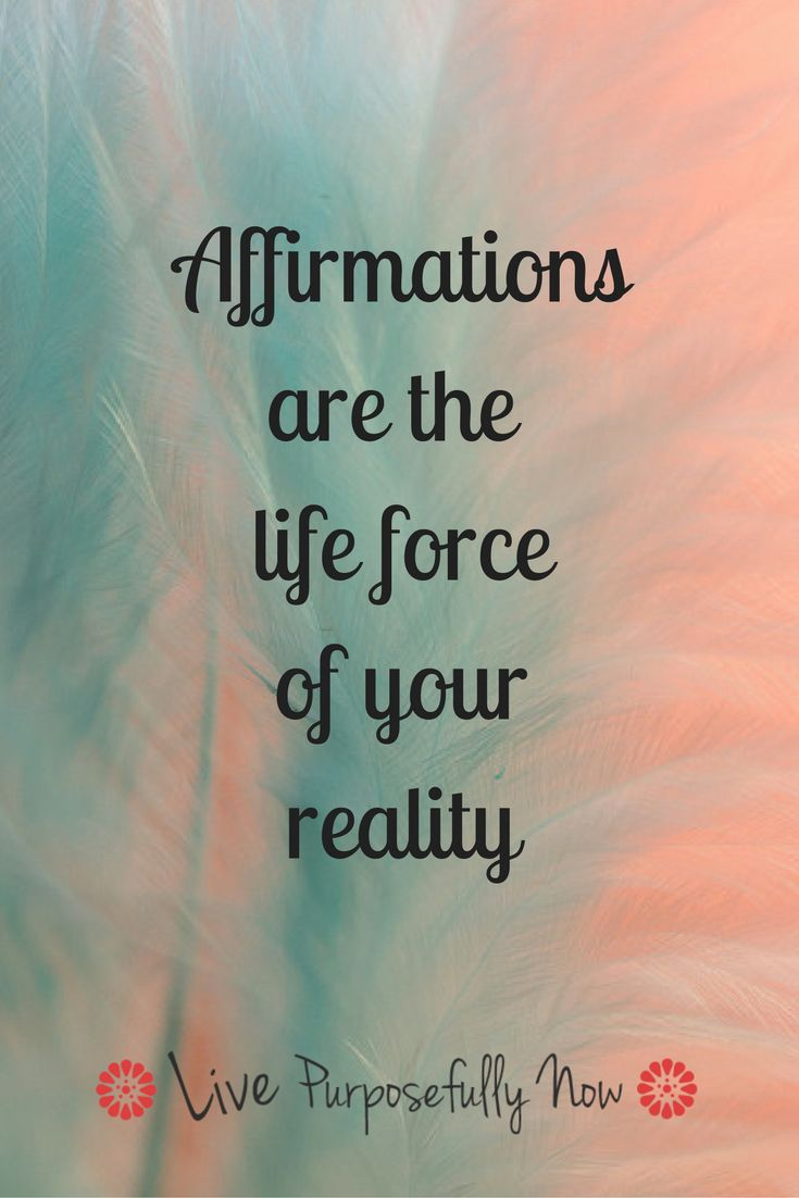 36 Powerful Affirmations to Help You Live an Extraordinary Life Running MotivationMotivation Quotes mitment