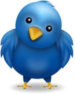 How to Get More Twitter Followers—and Keep Them