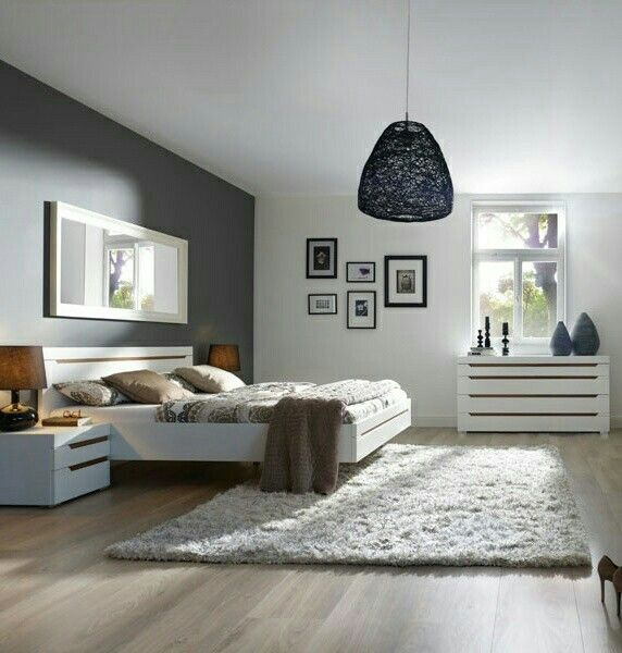 29 best Furniture images on Pinterest Kid rooms, Dimmable led - haus der küchen worms