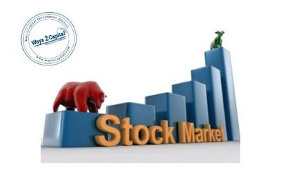 Broader markets outperformed the major indices in the morning hours on NSE.Lincoln Pharmaceuticals Limited from the small-cap stock is trading at Rs 237.80 per share, up by Rs 34.05 per share or 16.69%.Future Retail Limited is buzzing on the bourses, extending its gains in Tuesday's trading session.