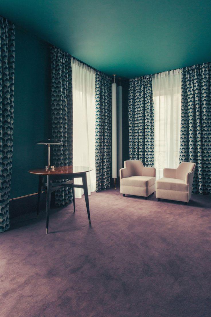 hotel-saint-marc-by-dimorestudio-paris-29