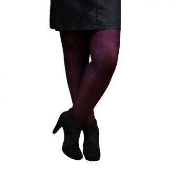 les 25 meilleures id es de la cat gorie collant grande taille en exclusivit sur pinterest. Black Bedroom Furniture Sets. Home Design Ideas