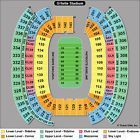 Ticket  1 New England Patriots vs Houston Texans Tickets 9/22 Sect  331  Emailable #deals_us