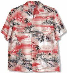 17 Best Images About Men S Hawaiian Shirts On Pinterest