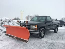 8 best snow plows images on pinterest snow plow boss and auto repair services. Black Bedroom Furniture Sets. Home Design Ideas