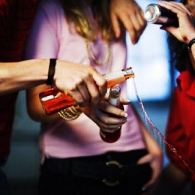 Study S Euro Teen Drinking 81