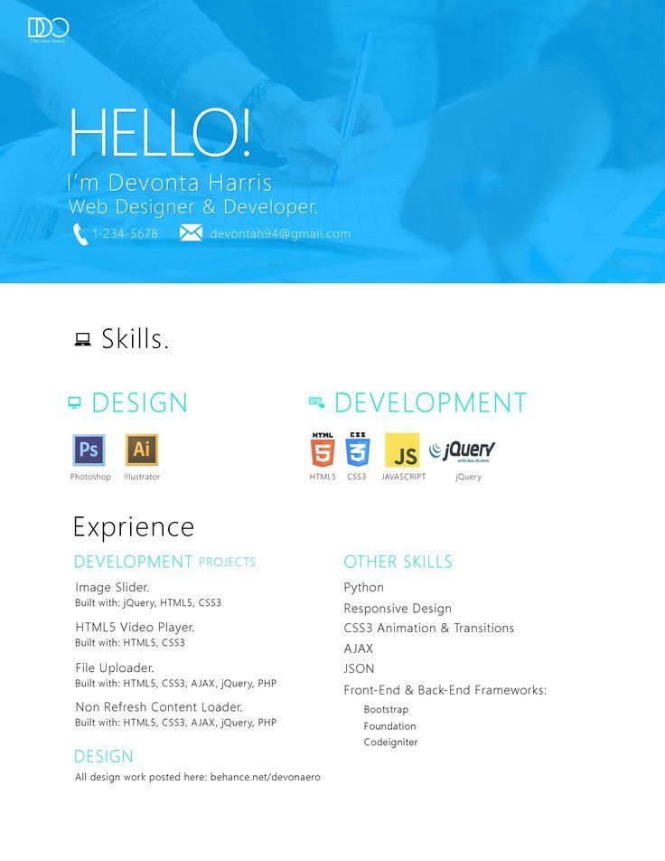net developer resume urgent requirement for experienced net