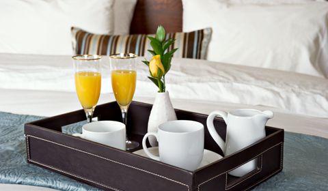 """Paarden arrangement :: Bed & Breakfast """"Aan de Bagijnstraat """""""