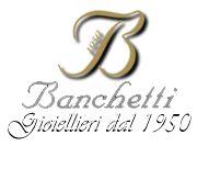 Gioielleria Banchetti