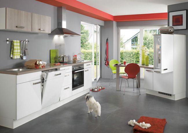 7 Best The Speed Range From Nobilia Kitchens Images On Pinterest   Moderne  Kuchen Designs Nobilia
