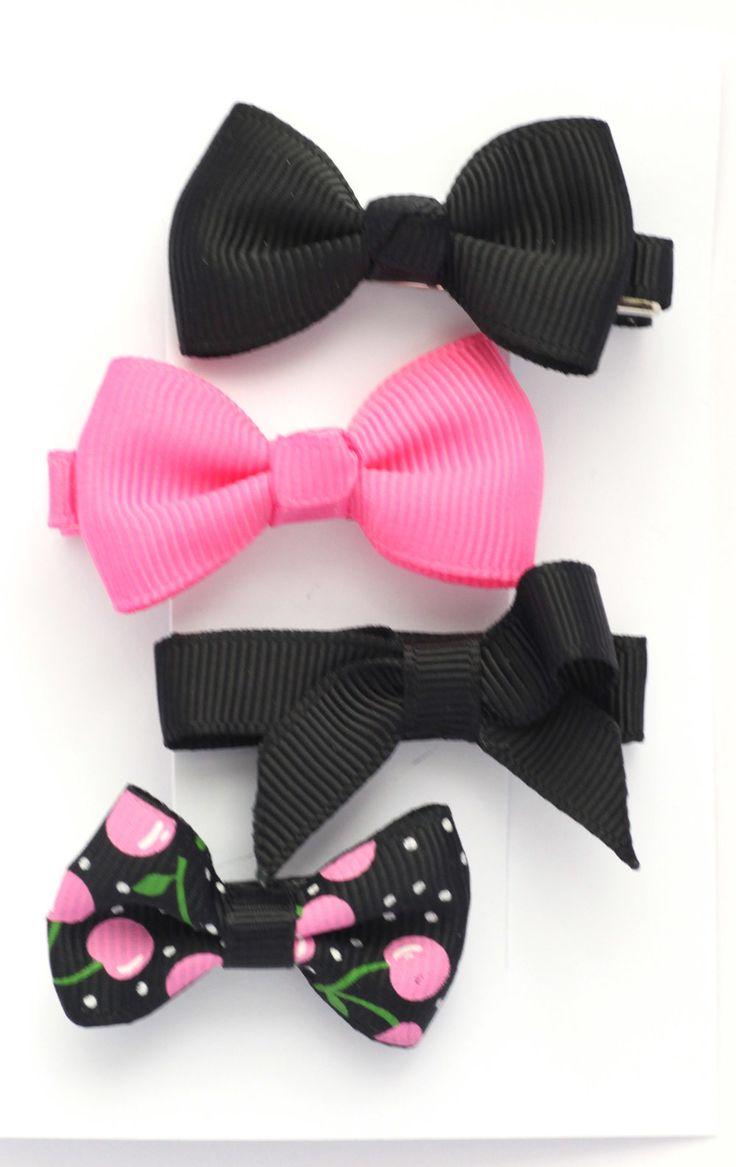 ribbonbowblack.jpg