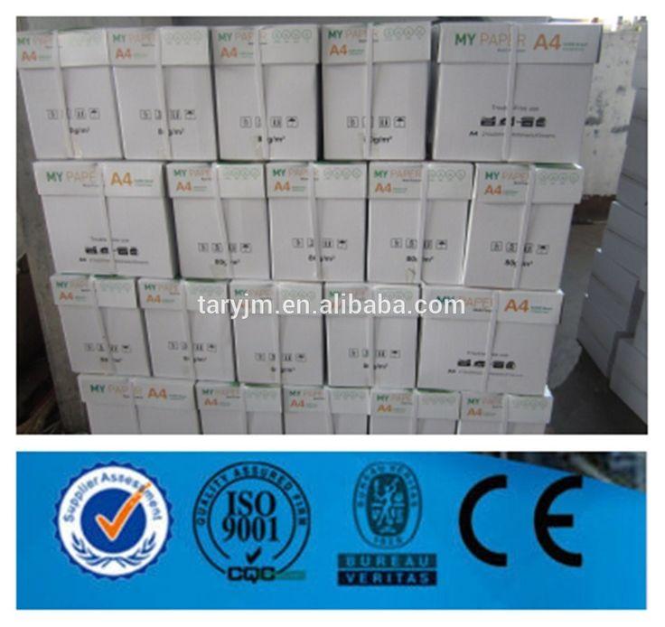 Copy Paper Wholesale