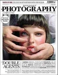 Image result for photography media