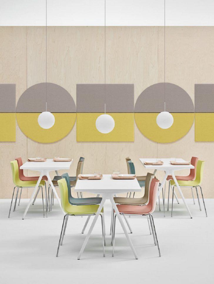 43 best Office Workspace Design Decor Furniture images on Pinterest ...