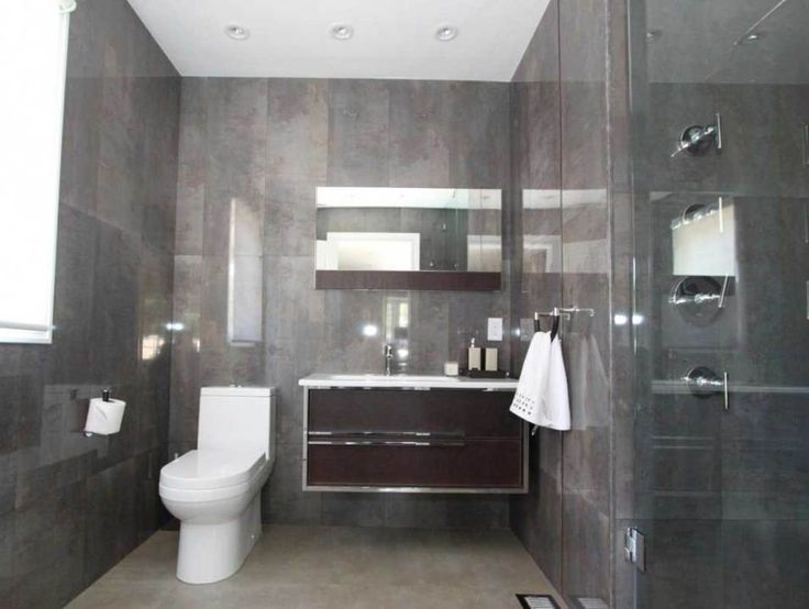 465 Best Home Design Images On Pinterest | Small Bathrooms, Bath