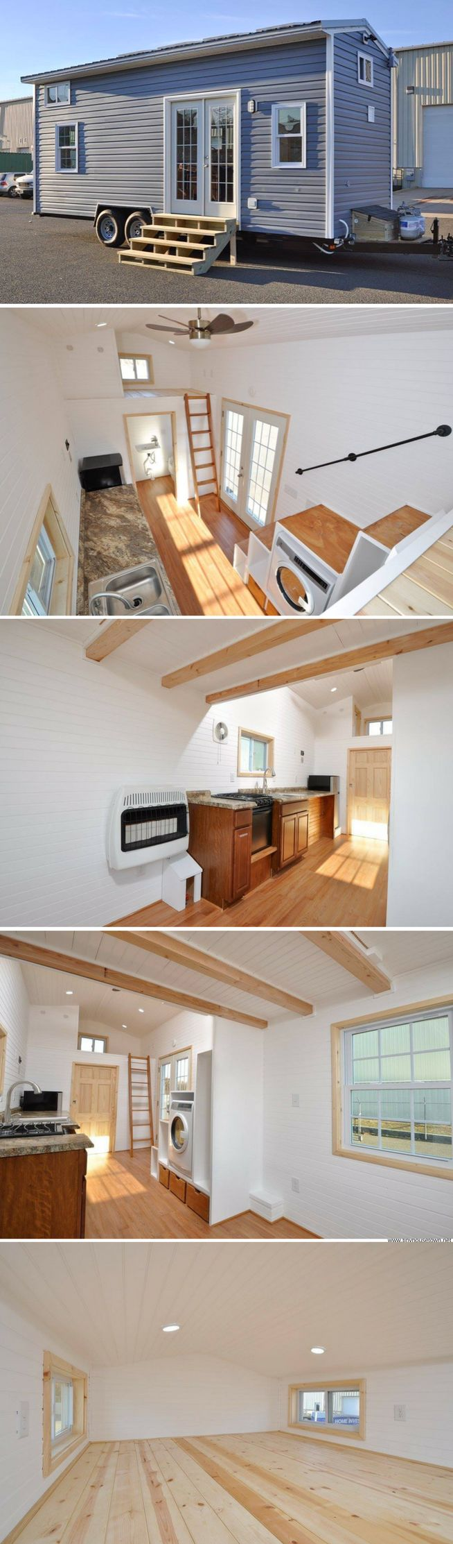 best small abode images on pinterest