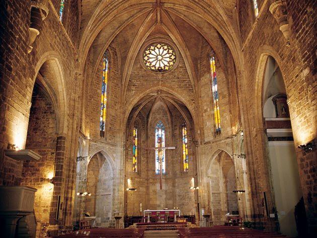 161 best turismo rural images on pinterest turismo for Turismo interior castellon