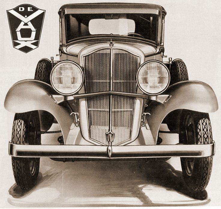 564 best 1930 39 s automobiles american images on pinterest for Grand rapids motor car
