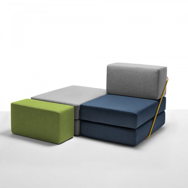 14 best rodolfo modular sofa images on pinterest modular sofa