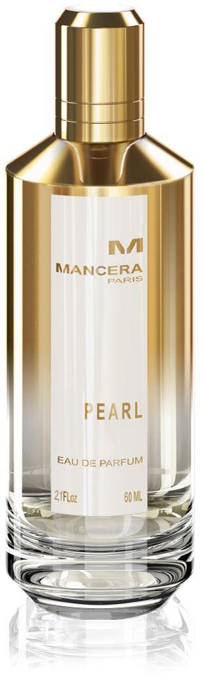 Pearl- Лепестки роз сочно сочетаются с Калабрийским танжерином, подчёркивая прозрачное и нежное звучание. В сердце роскошного букета встречаются абсолю королевской розы, пьянящего египетского жасмина, с вкраплением белоснежного ландыша, и невинные цветы апельсинового дерева. Встреча серой амбры, белого мускуса и редкого дубового мха придают этой очаровательной композиции надёжную и необычную огранку. #ПарфюмерияИнтернетМагазин #ПарфюмерияИКосметика #ПарфюмерияЮа #КупитьДухи #КупитьПарф...