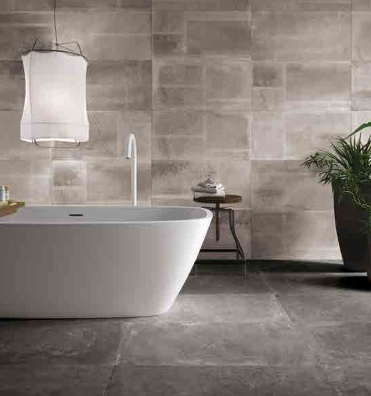 Flaviker Ceramiche   Backstage   #tiles #tegels  @abkemozioni  http://tegels.nl/870/tegels/solignano-nuovo--%28mo%29/flaviker-ceramiche.html