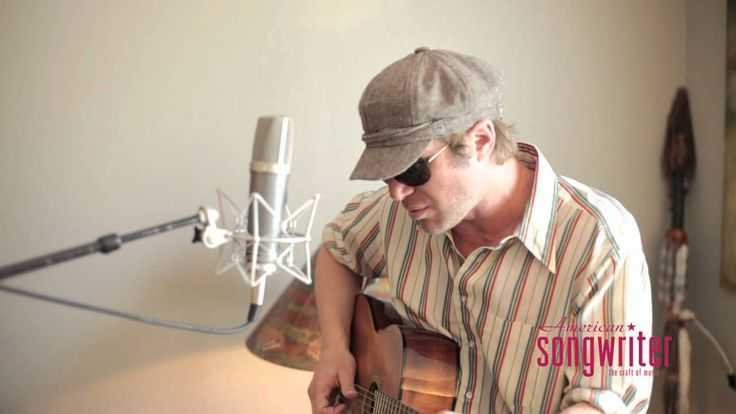 """Todd Snider, """"Too Soon To Tell"""""""