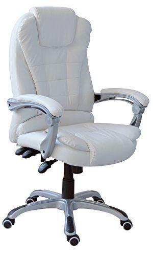 Best 25 Computer desk chair ideas only on Pinterest Small
