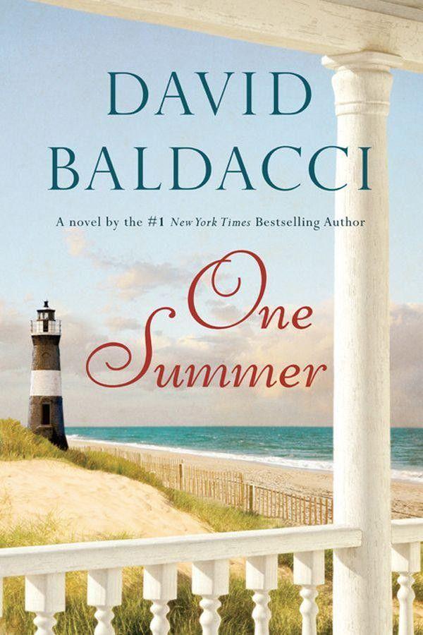 The Hit David Baldacci Ebook