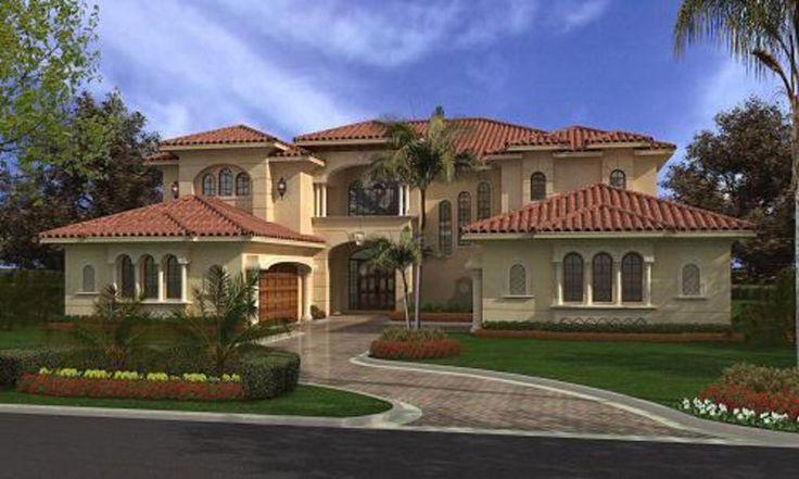cdn.houseplans.com product jm2711cgb04qbla0th6jvl1mfl w1024.jpg?v=10