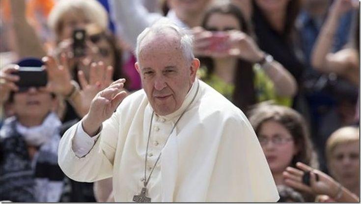 Papa Francisco concede el perdón a católicas que hayan abortado http://www.inmigrantesenpanama.com/2015/09/01/papa-francisco-concede-el-perdon-a-catolicas-que-hayan-abortado/