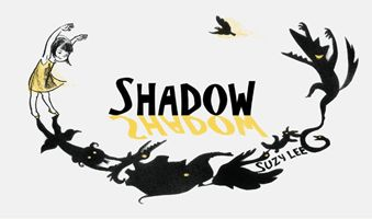 Shadow-by-Suzy-Lee_cover