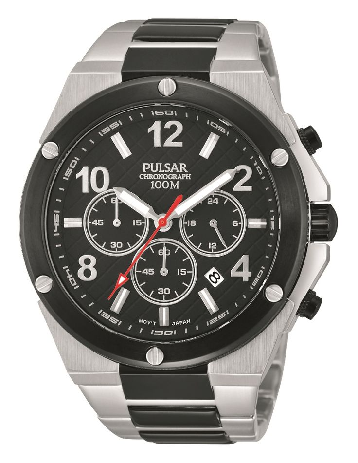 65 best images about s sports watches on