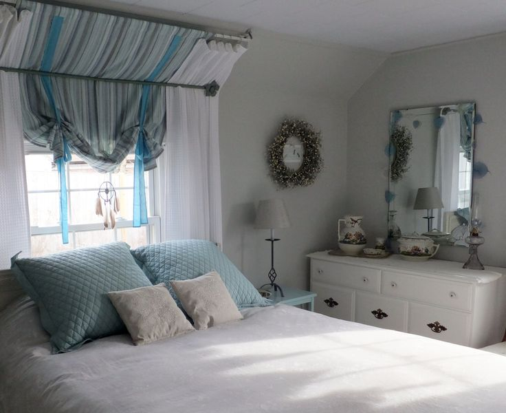 Curtains Ideas curtain rod canopy bed : 17 best ideas about Curtain Rod Canopy on Pinterest | Bed curtains ...