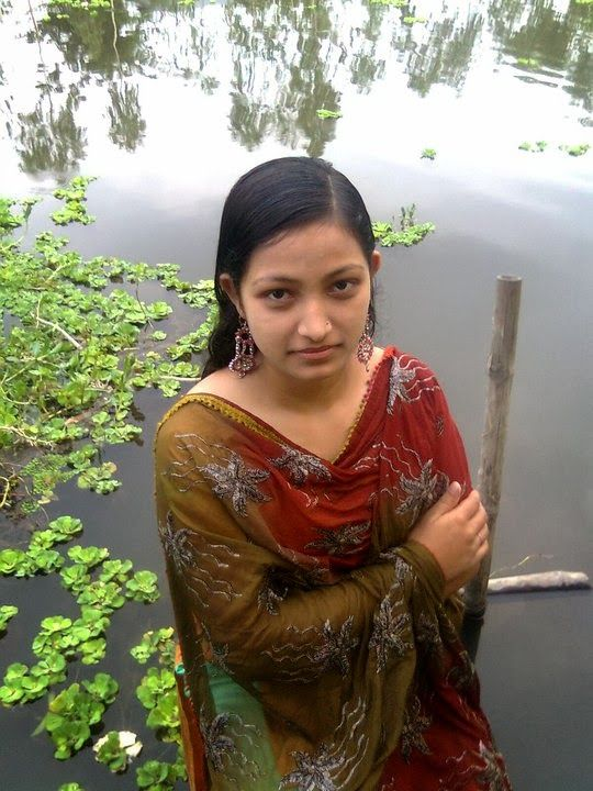Hot bangladesh young girl nude selfie for lover pakistani sex photo blog
