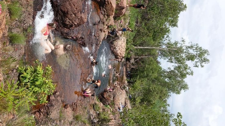 Offroad Dreaming - Guided Day Tours (Darwin, Australia): Address, Phone Number, Tickets & Tours, Attraction Reviews - TripAdvisor