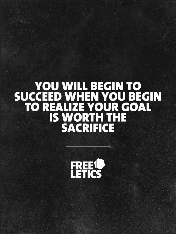 Day in and day out we work hard. Try to work a bit harder every and realize that all the pain and struggle is worth the fight and success will be inevitable ►►► www.frltcs.com/Motivate