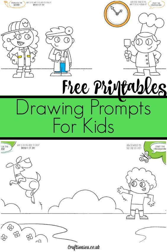 printable drawing lessons for adults