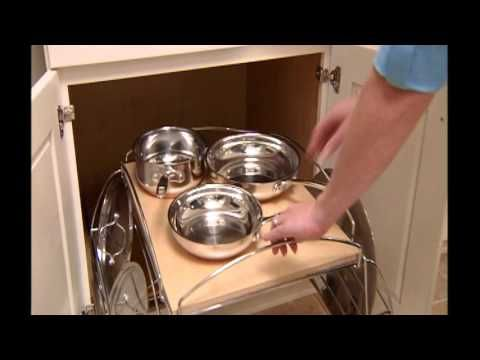 diamond at lowes cabinet interiors base pots and pans pullout