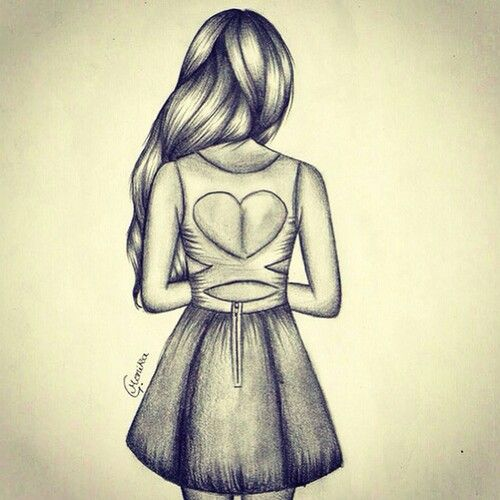 Draw dress                                                                                                                                                     More