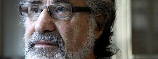 """""""Dime cómo ves y te diré cómo eres"""", Robert Sanet   LaContra de La Vanguardia (Lluís Amiguet)"""