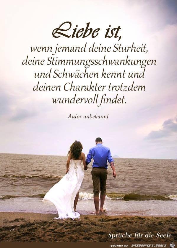 Pin von Jonas Luft auf Gemeine Sprüche | Qoutes about love ...