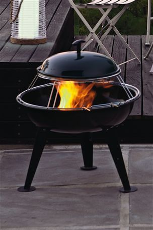 58 Best Images About Grills On Pinterest Build A Bbq