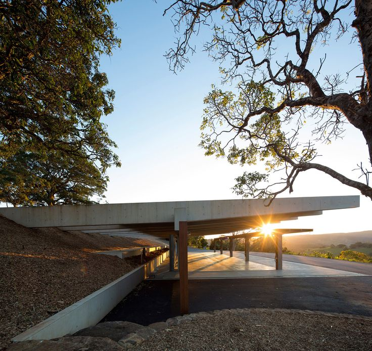 Gallery of 2014 AR Emerging Architecture Awards Winners Announced - 28