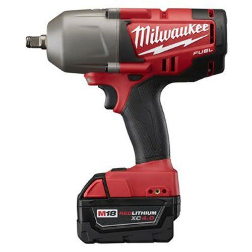 10 best top 10 best cordless impact wrenches reviews images on pinterest impact wrench. Black Bedroom Furniture Sets. Home Design Ideas