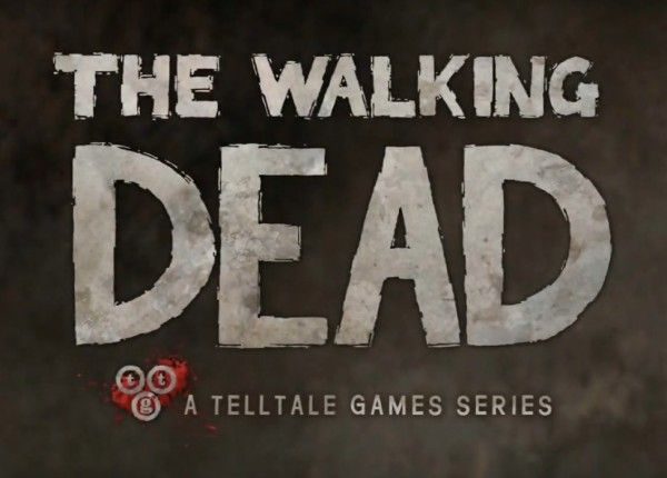 Our first review of The Walking Dead Episode 1 game!: Telltale Games, The Walking Dead, Watch, Video Games, Dead Pinball, Walkingdead, Videogames