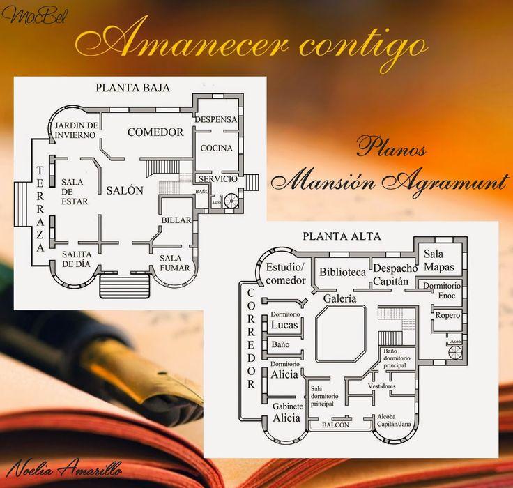 Bookceando Entre Letras: AMANECER CONTIGO - NOELIA AMARILLO