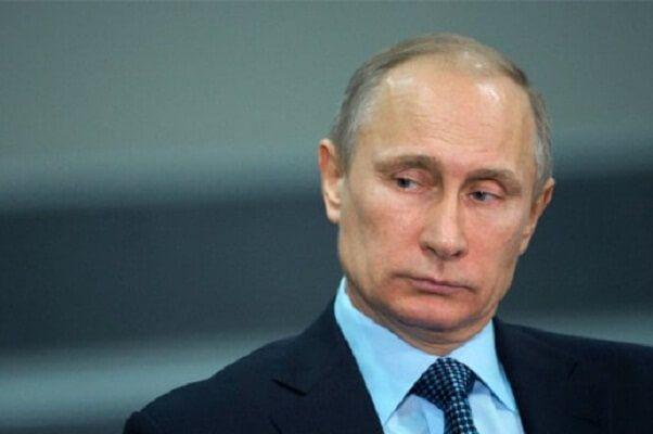 Скоро новый всероссийский марш-протест. Каков план Путина?